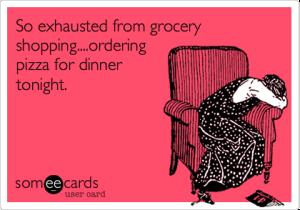 grocery-meme