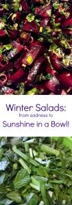 wintertime-salads-pin